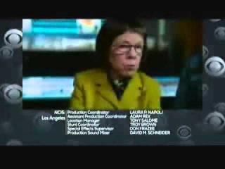 «Морская полиция: Лос-Анджелес» 6 сезон 9 серия (2014) Промо