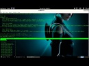 Website Hacking with Sqlmap in Kali Linux