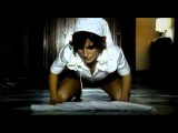 Lords of Acid - Gimme Gimme