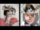 Магия красоты Софи Лорен 1