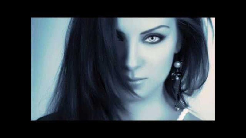 Filo Peri Feat. Audrey Gallagher - This Night (Max Graham Remix)