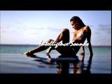 Evan Iff - Noticed You (Rishi K Remix)