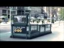 Pixels - Movie Teaser - inspired by Patrick Jean's Short Film