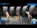 MstaR [Nurien] TH On the floor - Jenifer Lopez Gameplay