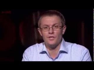 Добрачные и послебрачные искушения, интимные отношения (А. Шевченко) с 1ч 23мин до 2ч