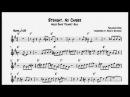 Miles Davis - Straight, No Chaser Trumpet Solo