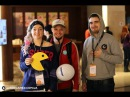 DevGAMM Minsk 2014 OpenGamer