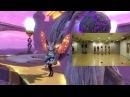 드레곤네스트 마키나 : Dragon Nest Machina Dance 1