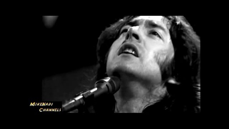 RORY GALLAGHER - Shadow Play ! [HDadv] ...just amazing!
