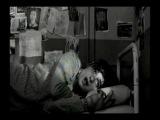 Peter Doherty - Broken Love Song