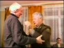 Транзит для дьявола 1 серия (1999 год). (Русский сериал)
