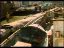 Транзит для дьявола 5 серия (1999 год). (Русский сериал)