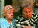Транзит для дьявола 3 серия (1999 год). (Русский сериал)