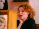 Транзит для дьявола 2 серия (1999 год). (Русский сериал)