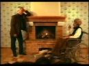 Транзит для дьявола 6 серия (1999 год). (Русский сериал)