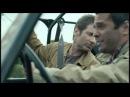Реклама Сибирская Корона: Дэвид Духовны «Вам есть чем гордиться!»