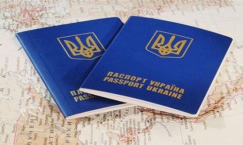Житель Киева лишился 15 тысяч при въезде в Армянск