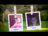 «ФотоФания» под музыку Open Kids - Не Танцуй!. Picrolla