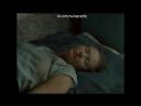Мария Строганова в мокром платье в фильме Армавир (1991, Вадим Абдрашитов)