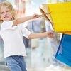 SWEET SHOPPE - совместные покупки для детей