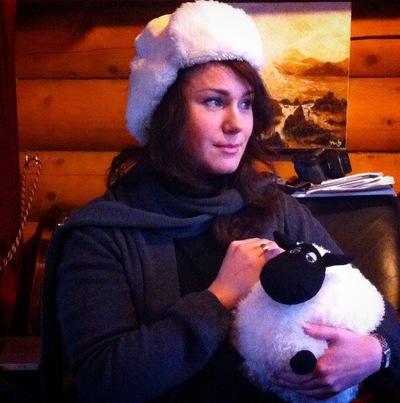 Наталия Бойченко