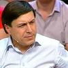 Yanis Yuksha