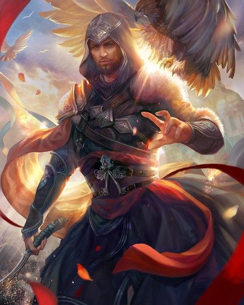 assassin's creed brotherhood torrent