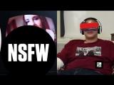 Реакция людей на просмотр порно, в 3Д очках Oculus rift.