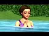 Барби  Приключения Русалочки 2 HD - смотреть фильмы онлайн 2015