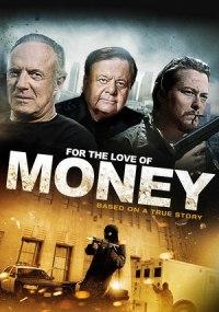 El Amor Por el Dinero
