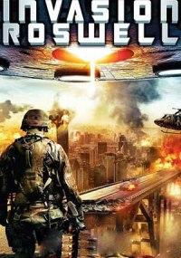 Invasión Roswell: Los exterminadores