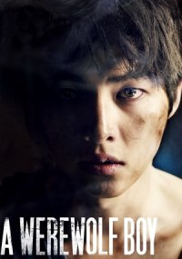 A Werewolf Boy (Neuk-dae-so-nyeon)