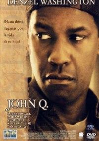 John Q ()