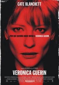 Veronica Guerin En busca de la verdad