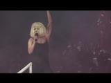 Lady Gaga - Do What U Want (VEVO Presents) ft. R. Kelly