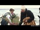 Полина видеограф Sanaev Svadba