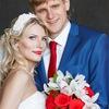Свадебный фотограф, Бизнес портрет Екатеринбург