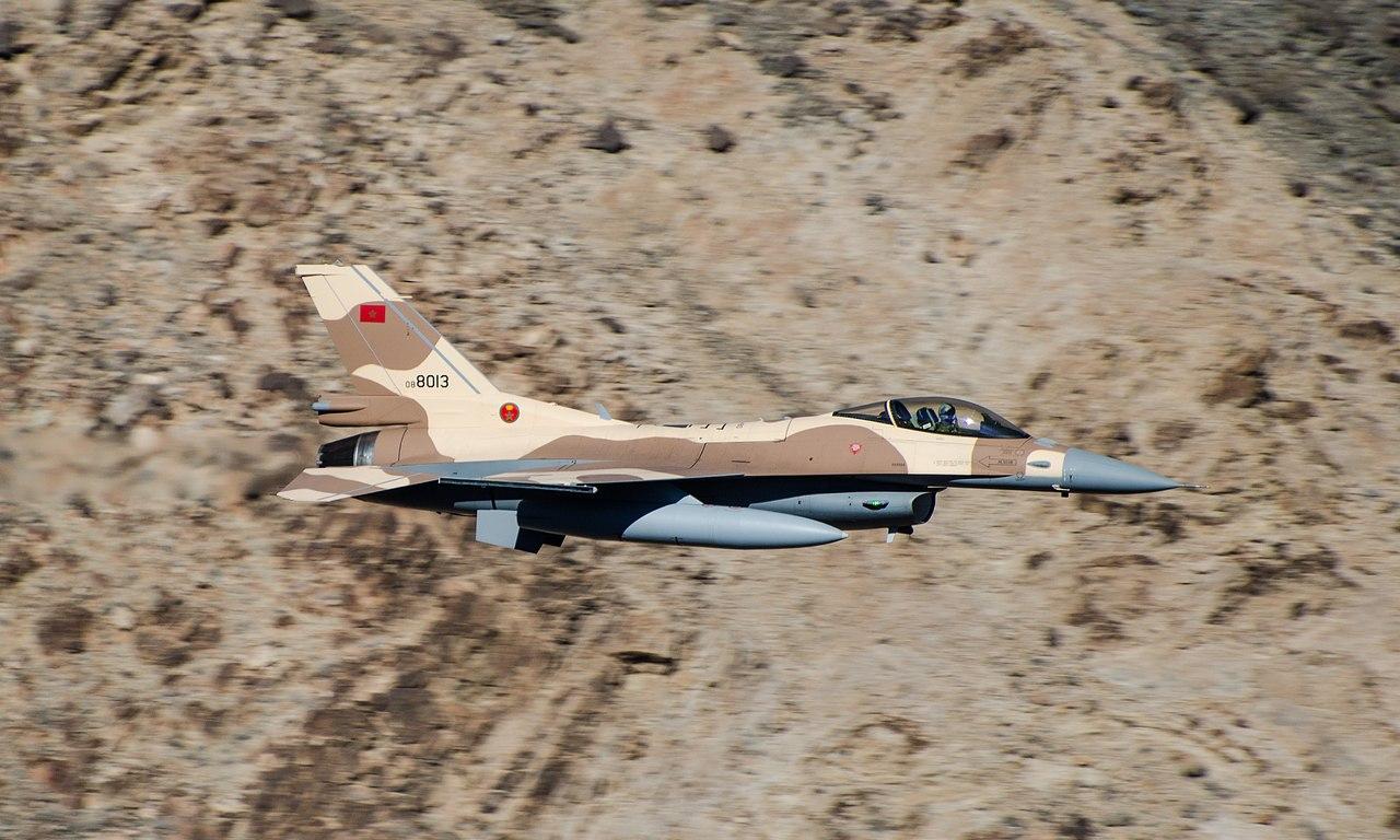 القوات الجوية الملكية المغربية - متجدد - KIjYh4sid9o