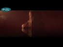 Akcent feat Lidia Buble ft DDY Nunes - Kamelia_mobile_(www.okay.uz)