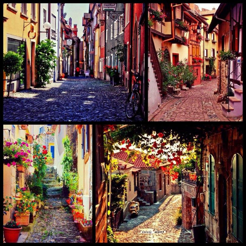 Улицы Фокса 8oziIBwOf_s