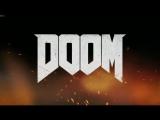 DOOM 4 Single Player Campaign Gameplay (E3 2015)