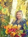 Анна Ефремова фотография #23