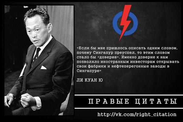 Деканоидзе анонсировала очередной отбор участковых полицейских: Нам нужна новая кровь - Цензор.НЕТ 1199