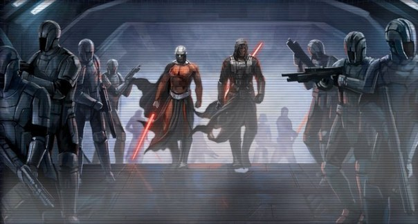 star wars battlefront elite squadron скачать торрент