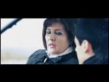 Ayriliq (ozbek film 2015) - Айрилик (узбекфильм 2015)