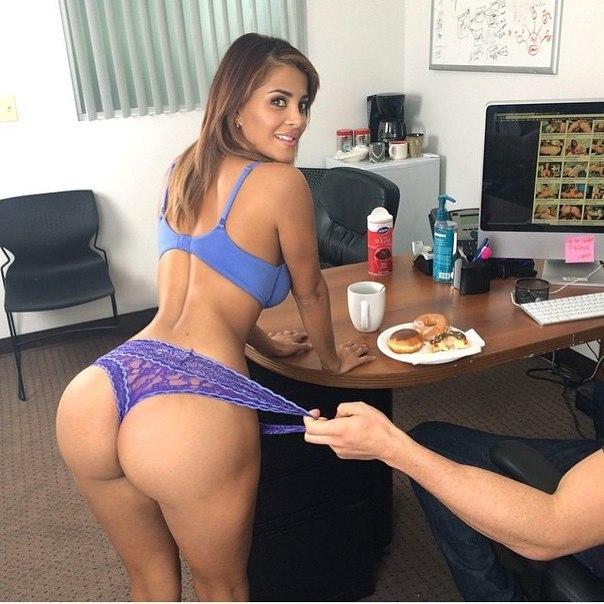 Pornhub Alternativ