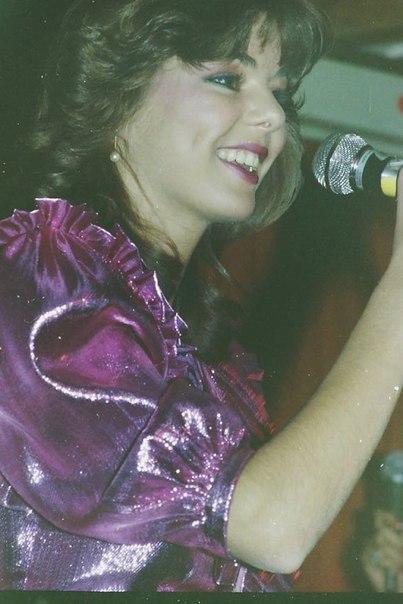 Sandra nova фото