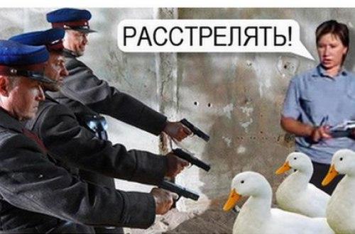 Внешние силы готовят диверсии в Крыму. Озабоченность граждан неэффективными действиями власти могут направить в деструктивное русло, - Путин - Цензор.НЕТ 3145