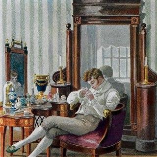 в 1819 году американский корабль эссекс