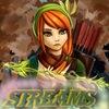 DotA 2 | Streams by leAyh